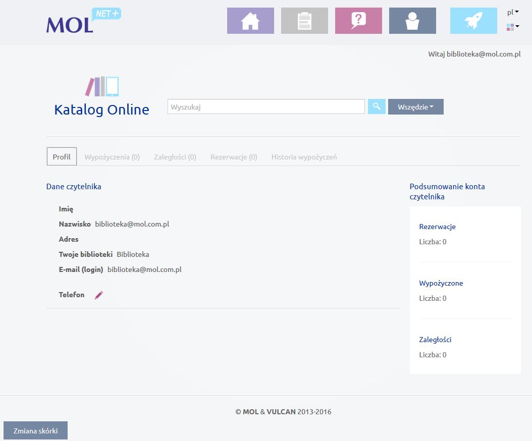 https://m007026.molnet.mol.pl/lms-static/images/help/opac.readerdata.png